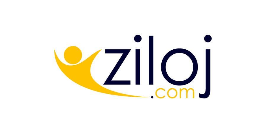Inscrição nº 92 do Concurso para Design a Logo for a website