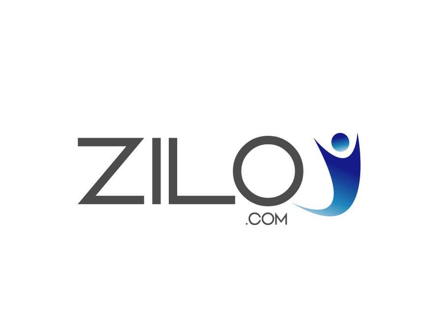 Inscrição nº 122 do Concurso para Design a Logo for a website