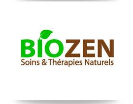 #34 cho Logo for BIOZEN bởi mdreyad