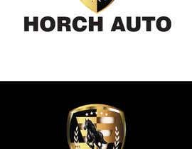 Nro 16 kilpailuun HORCH AUTO käyttäjältä tjilon2014