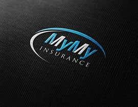 deditrihermanto tarafından Logo for website & app Insurance Business için no 89