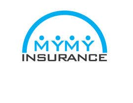 arkwebsolutions tarafından Logo for website & app Insurance Business için no 149