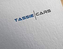 freedoel tarafından Design a Logo for Tassie Cars için no 120