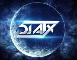 joeblackis17 tarafından Make a logo for a DJ. için no 89