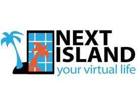 #5 for Next Island by Igladesign