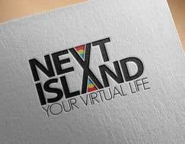 #23 for Next Island by Igladesign