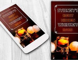 Nro 42 kilpailuun whiskey and ice käyttäjältä olfrelancer