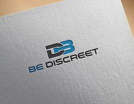 Nro 9 kilpailuun Design and Develop Logo and Associated Branding for Online Store käyttäjältä farzana1994