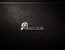 CreativeShaikul tarafından Develop a Brand Identity for AYRA için no 279