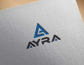 adilesolutionltd tarafından Develop a Brand Identity for AYRA için no 308