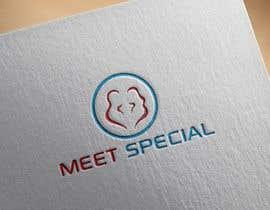 NFGraphics tarafından Design a Logo for a dating website için no 11
