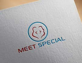 NFGraphics tarafından Design a Logo for a dating website için no 12