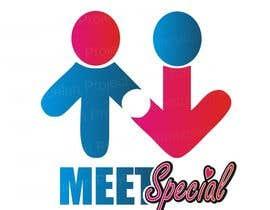 cro575871f4aa8a2 tarafından Design a Logo for a dating website için no 34