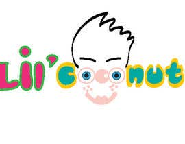 #21 for Design a Logo for Kid's Videos af Alice1124