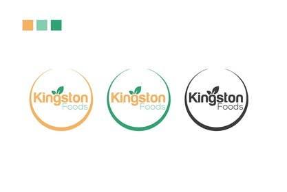 mdrashed2609 tarafından Design a Logo için no 75