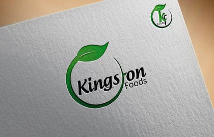 gabonava tarafından Design a Logo için no 92