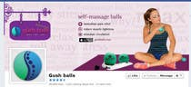 Graphic Design Bài thi #79 cho Design a Facebook Cover Photo & Profile Picture