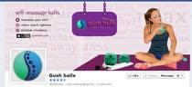 Graphic Design Bài thi #80 cho Design a Facebook Cover Photo & Profile Picture