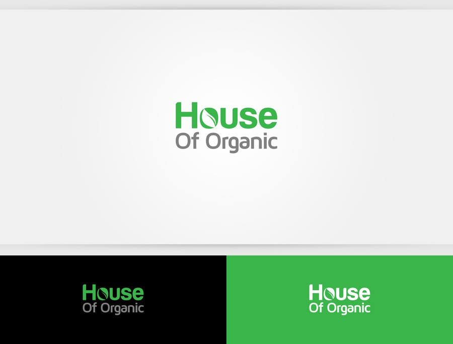 Kilpailutyö #131 kilpailussa Design Company / Brand Logo