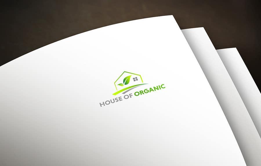 Kilpailutyö #129 kilpailussa Design Company / Brand Logo
