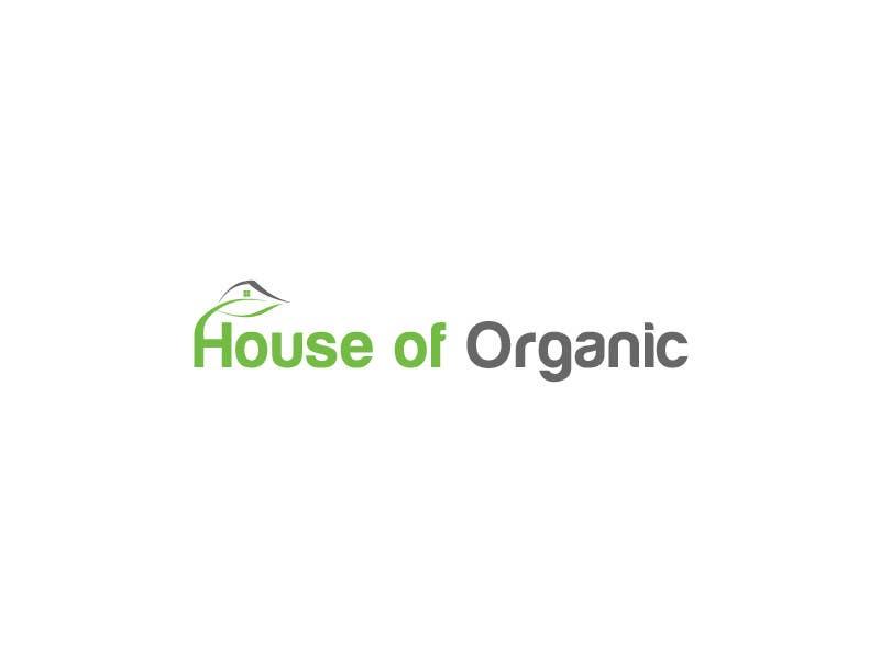 Kilpailutyö #114 kilpailussa Design Company / Brand Logo