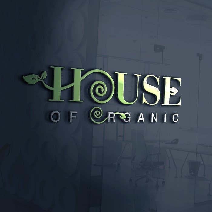 Kilpailutyö #270 kilpailussa Design Company / Brand Logo
