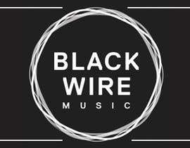 BlackWire2013 tarafından Urgent! - Music composer needed for a cinema movie! için no 28