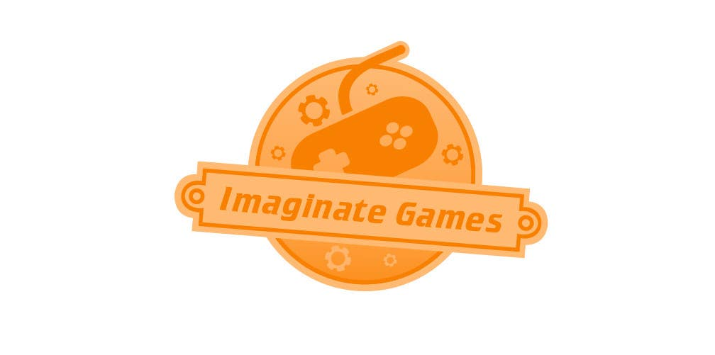 #78 for Design a Logo for Mobile Games Developer by CAMPION1