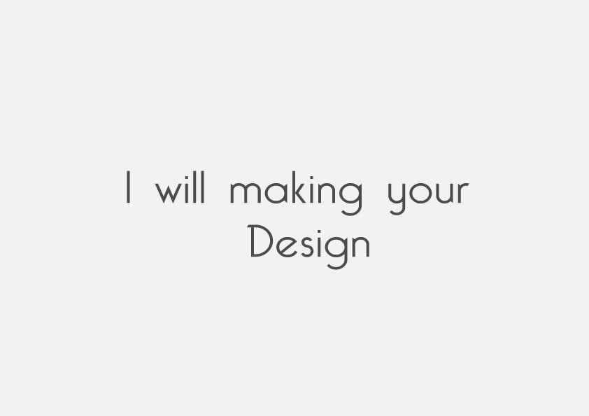 Kilpailutyö #20 kilpailussa Design and Layout 2014 Calendar