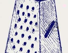 asimali1996 tarafından Design a Logo için no 3
