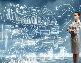 smartghart tarafından Design a Facebook Ad Picture için no 9