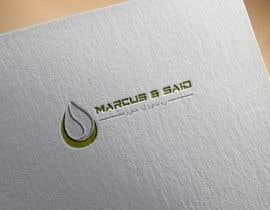 Nro 68 kilpailuun Design a Logo for an olive oil brand käyttäjältä imran5034