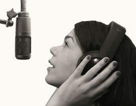 Lucyvh tarafından Create a voice over for a video script için no 4