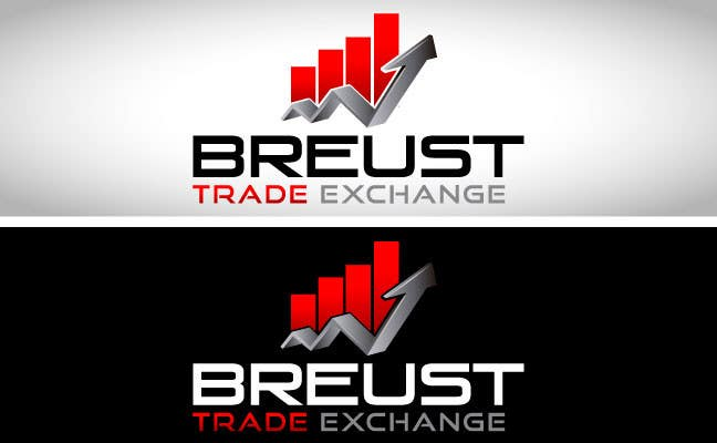 #282 for Logo Design For A Trade Exchange Business 3 by josandler