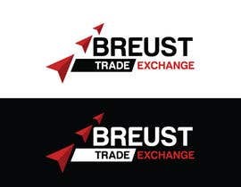 #299 para Logo Design For A Trade Exchange Business 3 por jass191