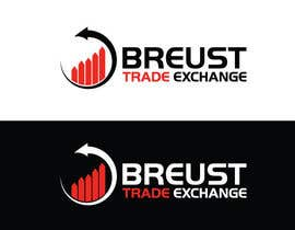#309 para Logo Design For A Trade Exchange Business 3 por jass191