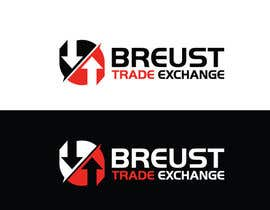 #311 para Logo Design For A Trade Exchange Business 3 por jass191