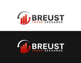 #168 untuk Logo Design For A Trade Exchange Business 3 oleh texture605
