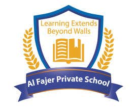 maqer03 tarafından Design a Logo For School Re-Design için no 23