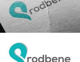 Nro 29 kilpailuun I need a logo designed for prodbene  -- 1 käyttäjältä aries000