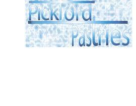 #1 cho Pickford Pastries bởi hasadwali