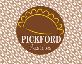 #13 for Pickford Pastries by jdrnadz
