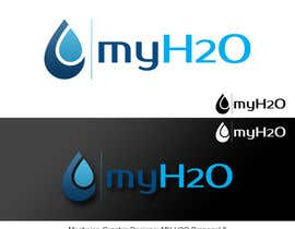 nº 145 pour Design a Logo for a water testing company par Mechaion