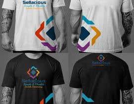 greenpeacepait tarafından Design a T-Shirt için no 47