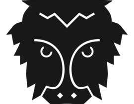 #12 for Design A Bull Face by karmachela