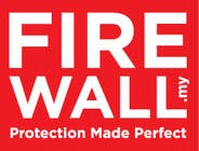 Contest Entry #19 for Design some Business Cards for firewall