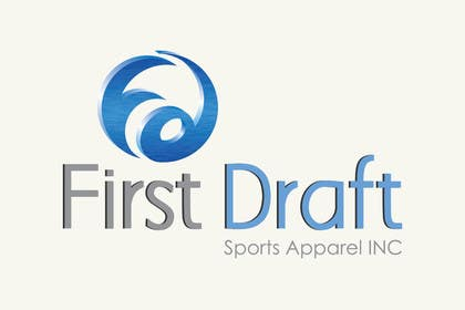 Graphic Design Contest Entry #48 for Design or re-design Logo for Sport Apparel