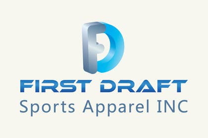 Graphic Design Contest Entry #50 for Design or re-design Logo for Sport Apparel