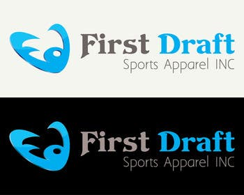 Graphic Design Contest Entry #109 for Design or re-design Logo for Sport Apparel
