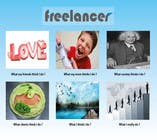 Graphic Design Contest Entry #62 for Graphic Design for What a Freelancer does!
